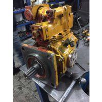 上海厂家维修川崎液压泵KVC925 专业液压泵维修