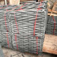 750×400×50空研闭式塔填料 粘接PVC填料多钱一立方【河北华强】