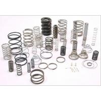 供应大线径压缩弹簧深圳弹簧厂家专业生产10毫米大弹簧