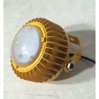 雷士LED防爆灯10W应急防爆灯厂房专用 厂房灯工厂灯