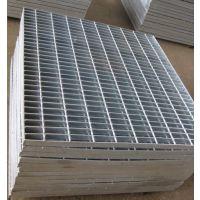 新疆丝网厂家供应水盖沟钢格板 镀锌钢格板 可定制
