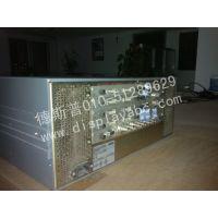 巴可大屏扩展机箱电源PCX-3321-01|Barco PSU扩展机箱电源