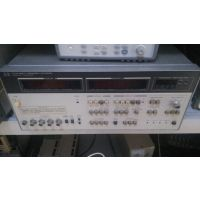 LCR测试仪惠普HP4275A 二手LCR测试仪惠普HP4275A功能:惠普HP4275A电桥详