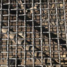 轧花矿筛网 不锈钢轧花网价格 养猪网怎么样