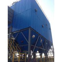 矿场 选矿厂除尘器 厂家直销 除尘效率高、运行稳定、性能可靠