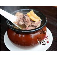 江西哪里可以学做瓦罐煨汤技术,正宗瓦罐煨汤技术培训