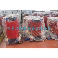 商丘SCBH15-250/10-0.4非晶合金干式变压器