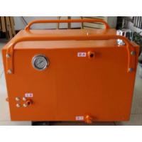 便携式液压支柱起柱泵、煤矿乳化液泵站、煤矿气动注液泵、便携式煤矿注液泵