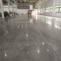 江门水泥硬化施工——中山、清远地坪硬化公司
