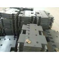 广西容县RG型伸缩缝严格按照国家标准生产可送检测