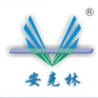 河南省安克林滤业有限公司新乡牧野分公司