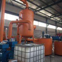 A级硅质改性聚苯板设备 高速渗透生产设备 聚苯板生产加工 帅腾