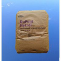 华南 华中供应 进口TPEE 美国杜邦 (G3548L)耐低温 挤出级 注塑tpee塑料