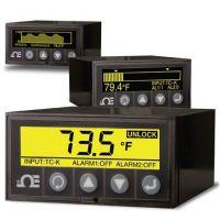 Omega欧米茄 DPi1701 图形显示面板仪表和数据记录器