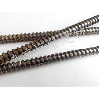 供应通丝螺杆 14通丝螺杆 通丝螺杆厂家 通丝螺杆价格