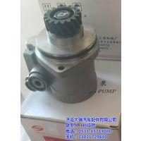 DZ9100130037助力泵_菏泽助力泵_济南大瑞