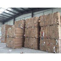 新型环保节能废品生活垃圾压缩打包机 根据客户要求定做液压打包机山东思路维修供应液压瓶