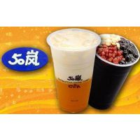50岚奶茶加盟电话 五十岚奶茶总部热线电话上海天翙餐饮集团
