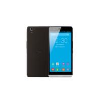 韩国蓝鸟BLUEBIRD SF550安卓手持PDA,数据采集器