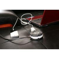 办公室排插电源 全球通旅游多功能USB能量环插座插排 品牌厂家直销批发价