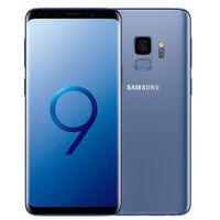 6.3寸 S9+ 手机 智能手机 全面屏 S9+ 6G+64G 1300万像素 S9