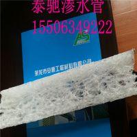 http://himg.china.cn/1/4_858_238608_800_800.jpg