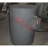 晋州型油桶加热器 XL-R-200A型油桶加热器哪家专业