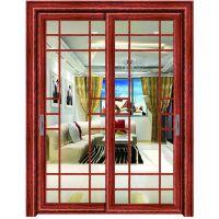 汉迪森门窗匹帝门、pd门成品半成品铝材型材配件佛山厂家