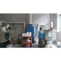 hcd-150打磨工作台巨龙环保供应