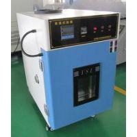 供应干燥箱型号CHTH100 电热恒温鼓风干燥箱 无锡恒温干燥箱 厂家直销 价格优惠 服务领先