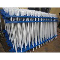 供应贵州小区工厂锌钢护栏围墙护栏定做采购批发瑞隆金属丝网
