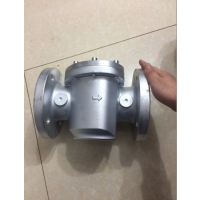 优势供应DONGS减压阀GF40065/4,原装正品,假一赔十