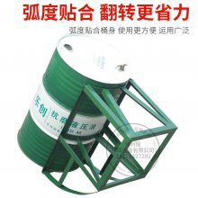 悬臂货架 管料货架 型材货架 材料架 重型货架