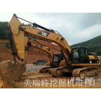 http://himg.china.cn/1/4_859_1044987_640_480.jpg