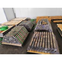铅管/铅丝/铅棒厂家选千家利可定尺切割