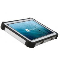 视觉平板电脑|用于机器视觉的工业平板电脑德航智能TPC-GS1051XD