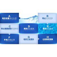 宁夏二氯|济南中北精细化工|二氯片