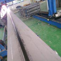 TA1,TA2钛焊管生产厂家
