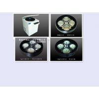 中西(LQS特价)高速冷冻离心机(落地式) 型号:BB01-GTR10-2库号:M404452