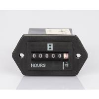 厂家直销SYS-1石英电子全密封式计时器电子计时器工业计时器