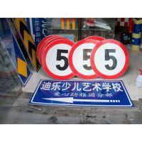 供应,甘肃陕西道路热熔划线,标牌制作销售