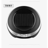 胎压狗-KTD900-胎压监测