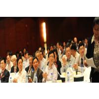 2018第十一届上海国际先进陶瓷展览会