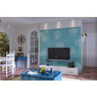 供应3D背景墙 凯尔顿普斯 岁月静好之一 客厅背景墙 多款风格 全国包邮