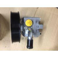 供应日产尼桑 T30 J31 QR20 QR25 转向助力泵 方向助力泵 49110-8H305