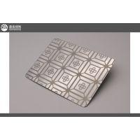 不锈钢镜面蚀刻板丨304镜面蚀刻板价格丨高档装饰镜面蚀刻板价格