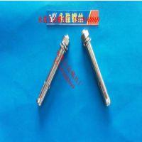膨胀螺丝厂,304不锈钢膨胀螺丝,外六角膨胀螺丝,护栏楼梯膨胀螺丝