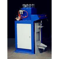 气动自动粉末包装机可定制的气动式自动粉料包装机
