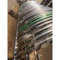 加工定做不锈钢护栏、阳台栏杆加工定做、激光焊接不锈钢屏风制品