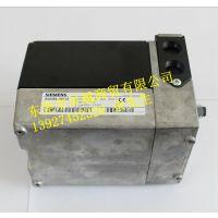 SQM45.295A9 风门执行器/伺服电机【德国SIEMENS西门子】